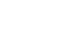 Homeowners Insurance Agencies in Knoxville Award